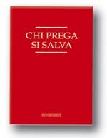 ChiPregaSiSalva